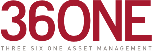 36one logo  standard