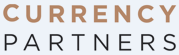 Currency partners logo