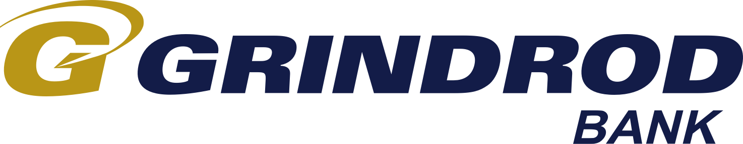 Grindrod bank logo