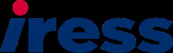 Iress logo