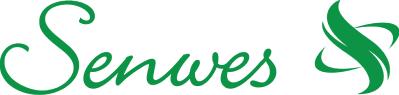 Senwes logo