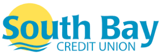 South bay credit union logo